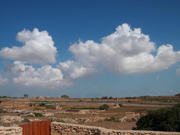 Malta_03
