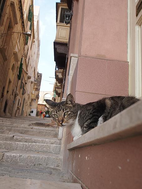 Valletta_01