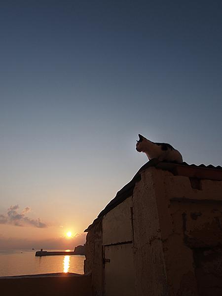 Valletta_03