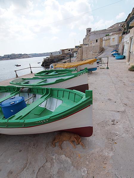 Valletta_07