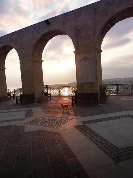 Valletta_11