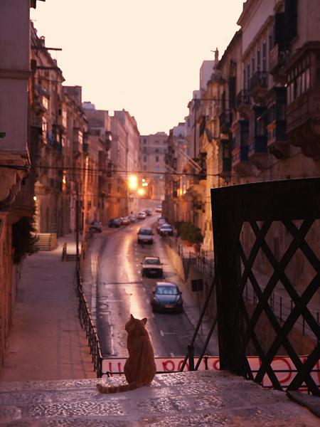 Valletta_12