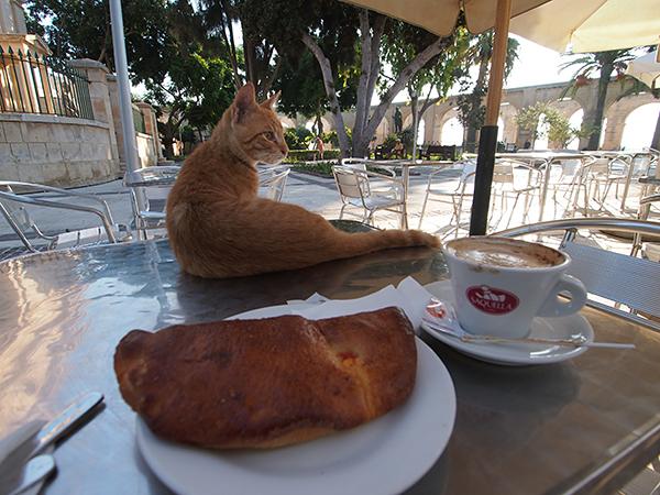 Valletta_21
