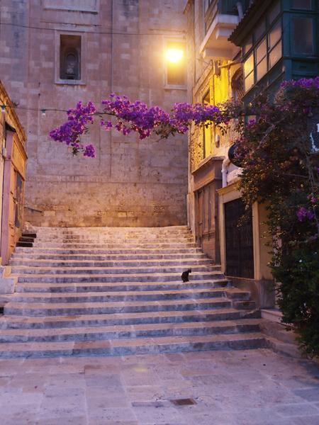 Valletta_25