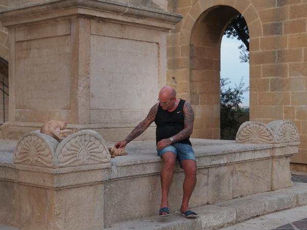 Valletta_26