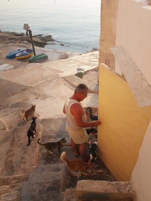 Valletta_27