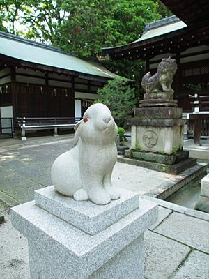 okazaki_shrine_02