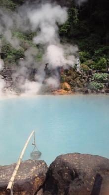IZANAGI 雨垂れ石を穿つ-2012052910220000.jpg