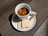 豆スープ_convert_20120601183208