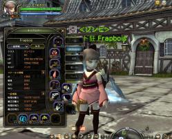 DN 2012-12-20 05-41-04 Thu