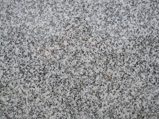 大島石 石目の写真