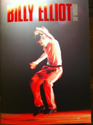Billy2