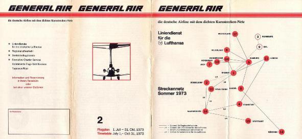 ga1973_1.jpg