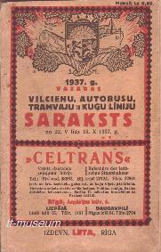 lat1935_1.jpg