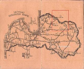 lat1935_21.jpg
