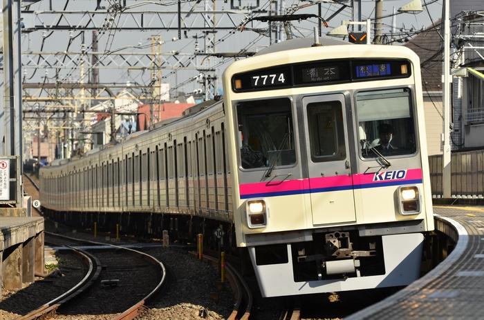 2014_86.jpg