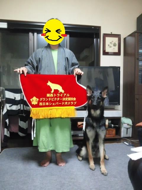 2012.10.28関西トライアルビクター001