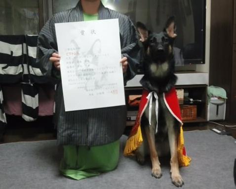 2012.10.28関西トライアルビクター002