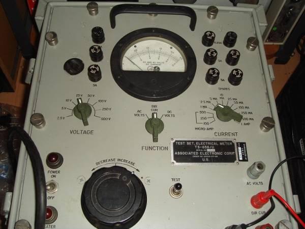 TS-656metertester.jpg