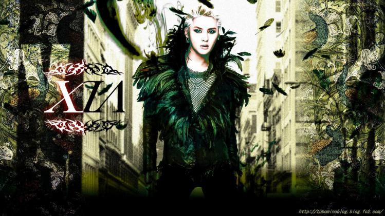 0604XIA_convert_20120605143719.jpg