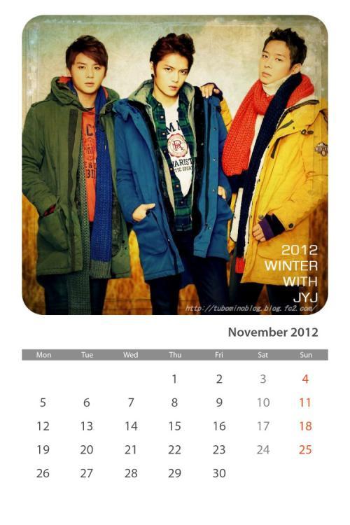 201211CalendarJYJ.jpg