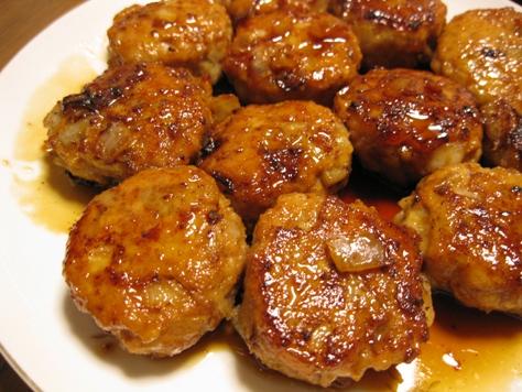20130102おせち料理6