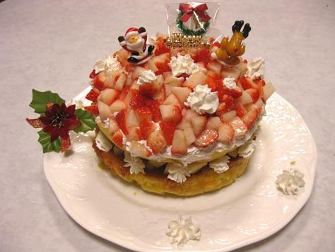 20121224クリスマスイブ5