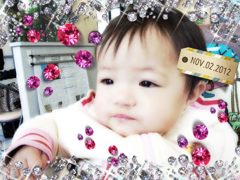 moblog_30720b50.jpg