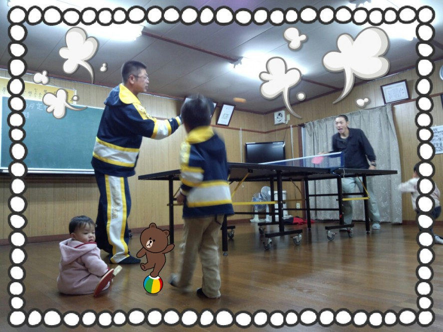 moblog_d61e6701.jpg