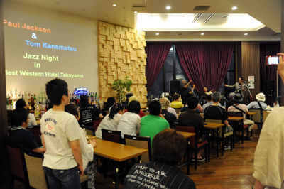 20120708_PaulJacksonTomKanematsu_LIVE02.jpg
