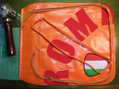 MessengerBag-custum-01.jpg