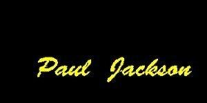PaulJackson03.jpg