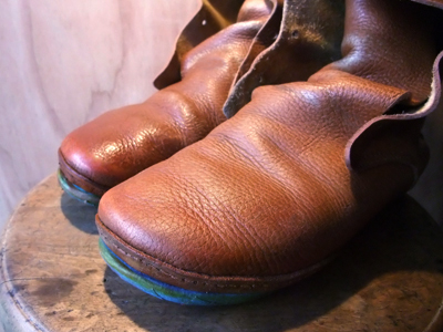amiageboots02-repair04.jpg