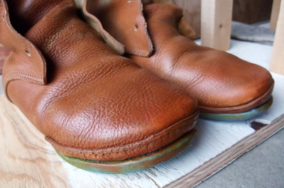 amiageboots02-repair05.jpg