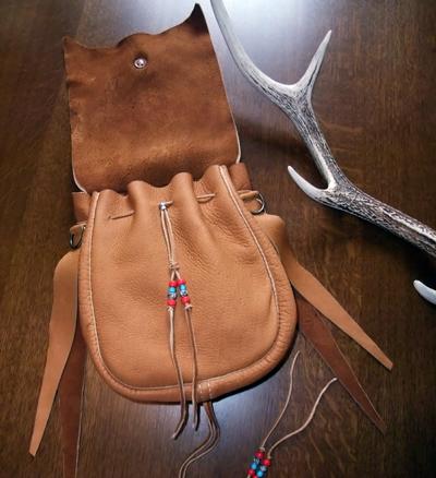 elk-bag01-02.jpg