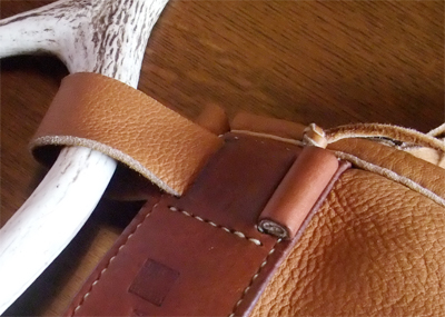 elk-bag01-03.jpg