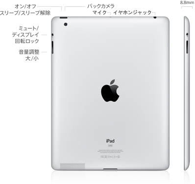 ipad_2_hero_back.jpg