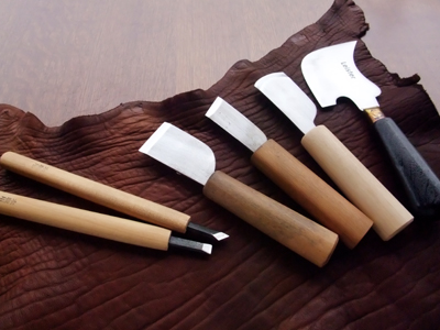 tsukinoya-tools-06.jpg