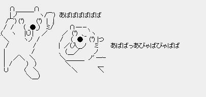 000144.jpg