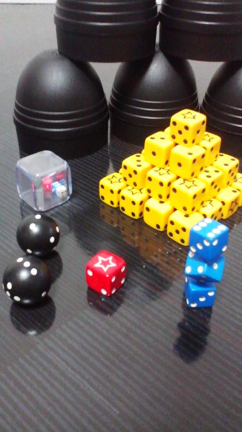 20140114-01_dice Tower