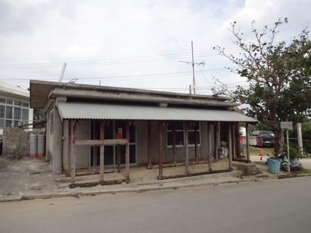 DSC05119 - 旧明石食堂