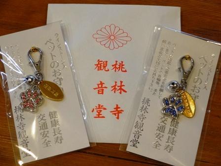 DSC05006 石垣HMさん