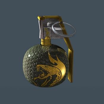 Grenade_Snake_350.jpg