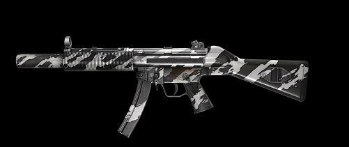 MP5SD5.jpg