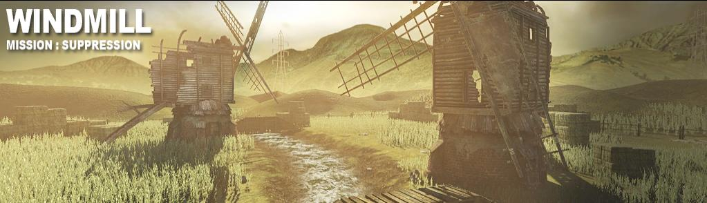 Windmill_cp.jpg