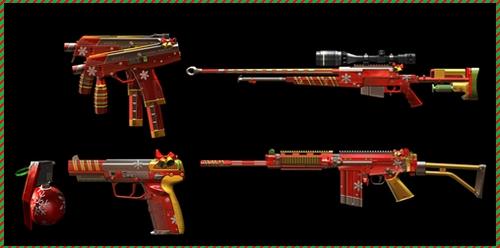 xmasweapon500.jpg