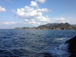 __とも島