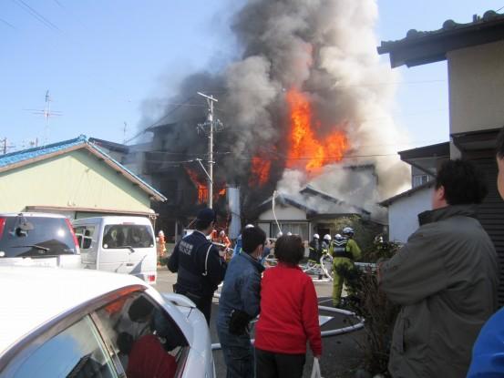 26.1.22近所で火事が 002_ks