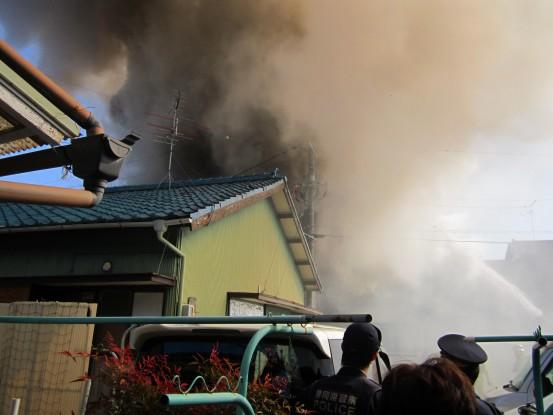 26.1.22近所で火事が 012_ks