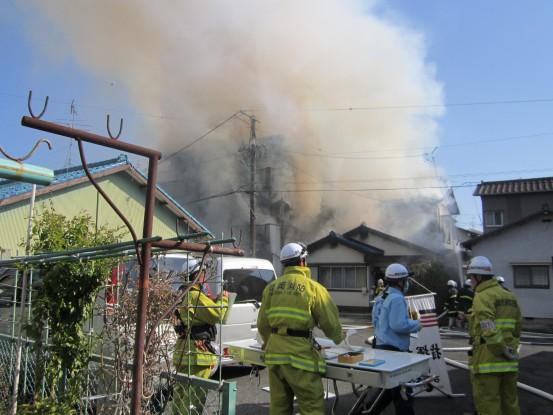 26.1.22近所で火事が 014_ks